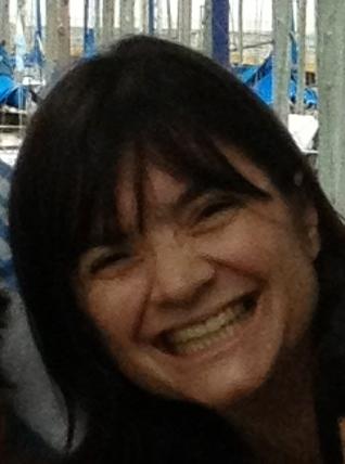 Cecilia Sosa Cabrios